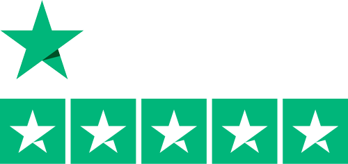 Jigsaw Finance rated excellent on Trustpilot